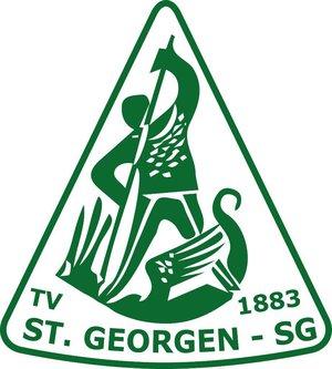 Turnverein St.Georgen