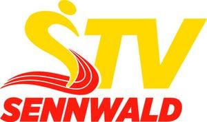 STV Sennwald