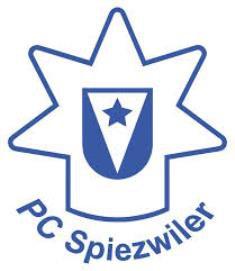 Platzgerclub Spiezwiler