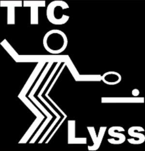 Tischtennis Club Lyss