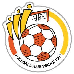 FC Wängi 1967