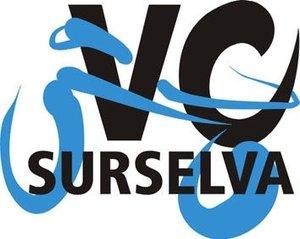VC Surselva