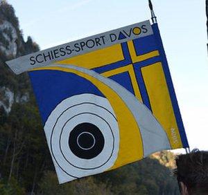 Schiess-Sport Davos