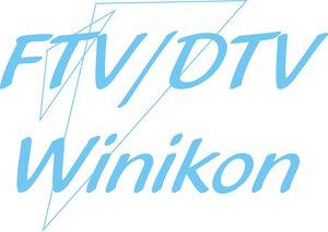 Frauen- und Damenturnverein Winikon