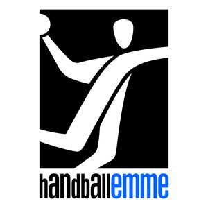 Handball Emme