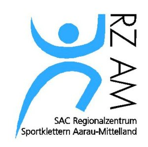 SAC Regionalzentrum Sportklettern Aarau-Mittelland