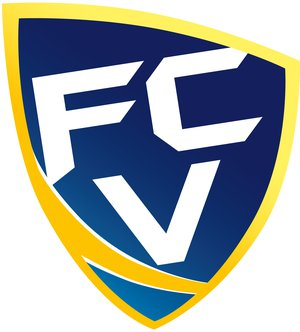 FC Vendlincourt