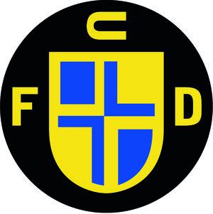 FC Davos