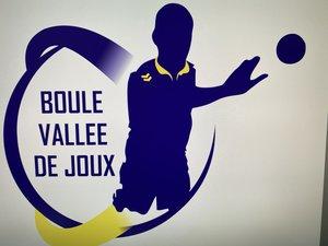 Boule Vallée de Joux