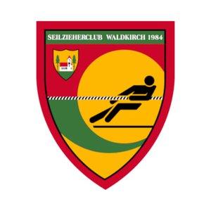 Seilzieherclub Waldkirch
