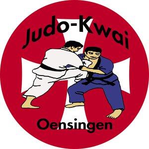 Judo-Kwai Oensingen