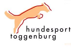 Hundesport Toggenburg