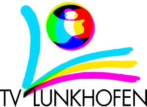 TV Lunkhofen
