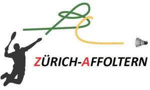 Badmintonclub Zürich-Affoltern