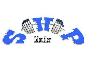 SHP Moutier