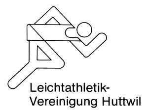 LV Huttwil