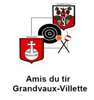 Amis du Tir Grandvaux-Villette