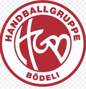 Handballgruppe Bödeli