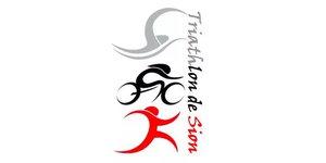 Association Triathlon de Sion