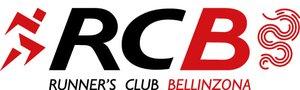 Runner's Club Bellinzona (RCB)