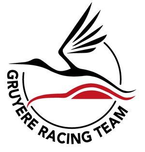 Gruyère Racing Team