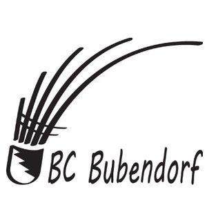 Badmintonclub Bubendorf