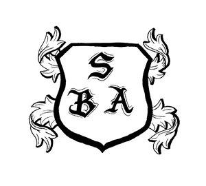 Swiss B-boying Association
