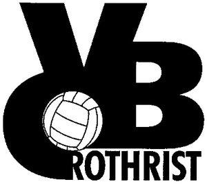 VBC Rothrist