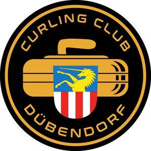 Curling Club Dübendorf