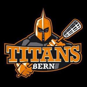 Bern Titans Lacrosse Club