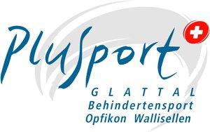 PluSport Glatttal