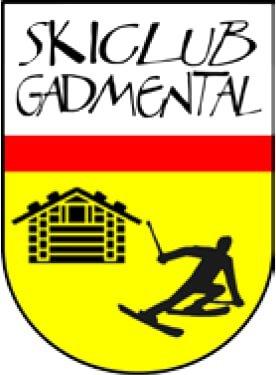 Skiclub Gadmental