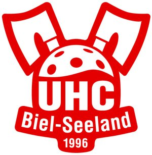 UHC Biel-Seeland