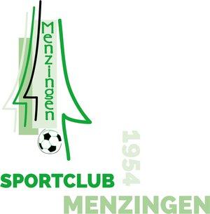 SC Menzingen