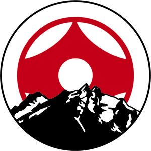 Karateschule Kriens