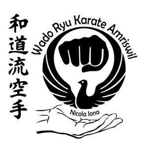 Wado Ryu Karate Amriswil