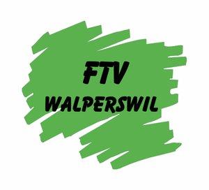 FTV Walperswil