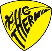 HC Therwil
