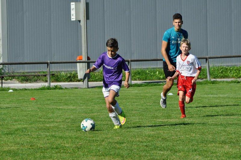 FC Saint-Léonard