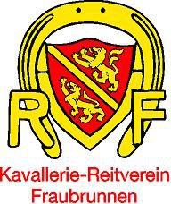 KRV Fraubrunnen