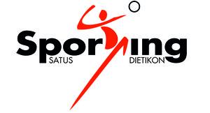 Sporting SATUS Dietikon