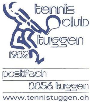 Tennisclub Tuggen