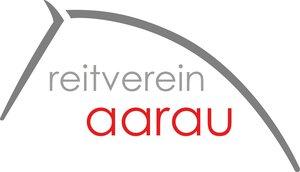 Reitverein Aarau