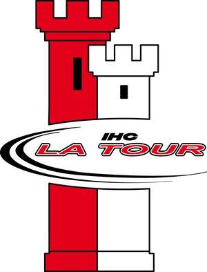 IHC La Tour-De-Peilz