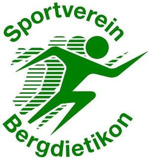 Bergdietikon Sportverein
