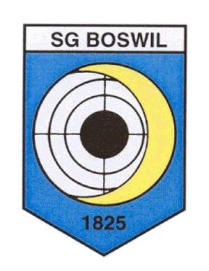 Schützengesellschaft Boswil