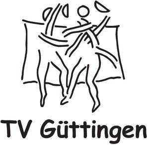 TV Güttingen