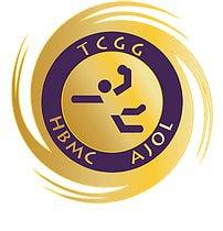 Handball Club TCGG