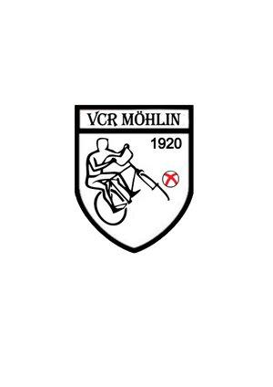 Veloclub Rheinstern Möhlin