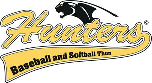 Base- und Softballclub Hunters TV Thun